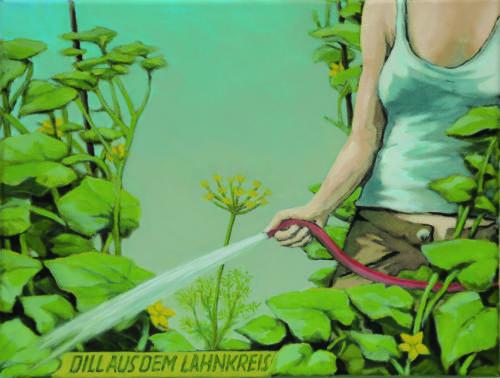Dill-Lahnkreis